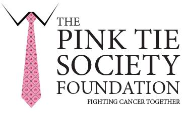 Pink_Tie_Logo2